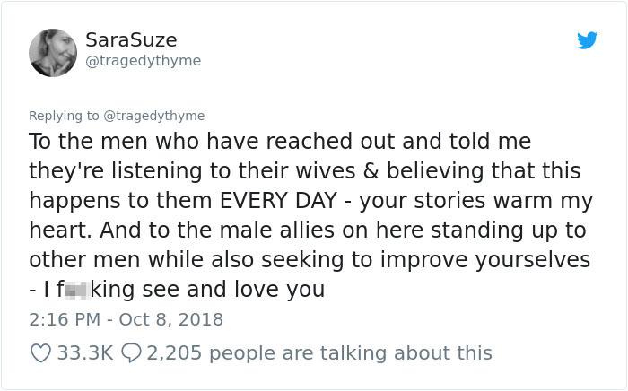 women-everyday-fear-twitter-sarasuze6