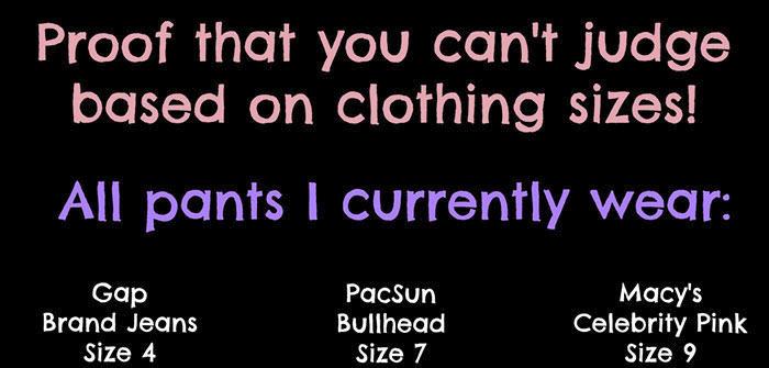 women-pants-different-voodoo-labels-25