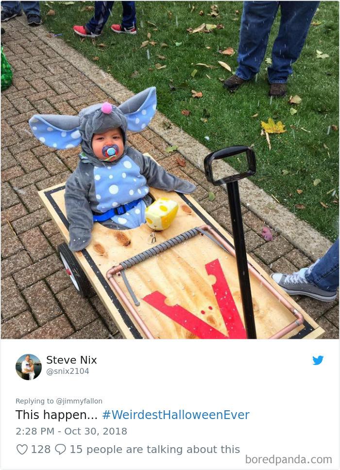 1057278022791892994 png  700 - 20+ Folks Share Their Weirdest Halloween Tales