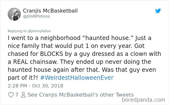 1057278088713773063 png  700 - 20+ Folks Share Their Weirdest Halloween Tales