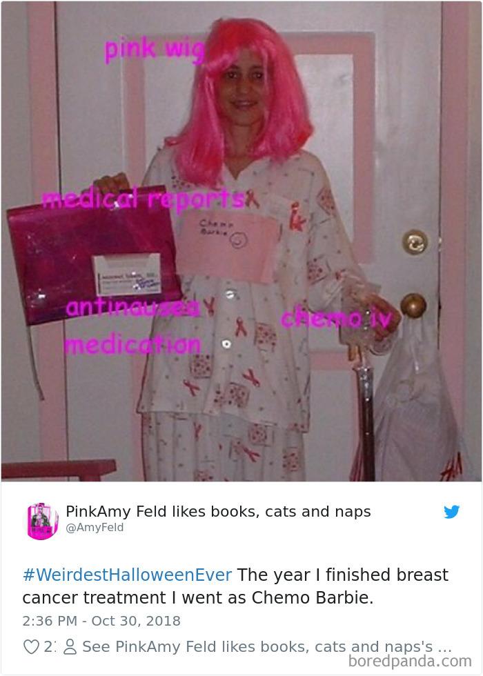 1057280015837134854 png  700 - 20+ Folks Share Their Weirdest Halloween Tales