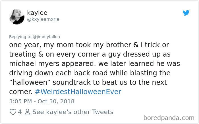 1057287320016171009 png  700 - 20+ Folks Share Their Weirdest Halloween Tales