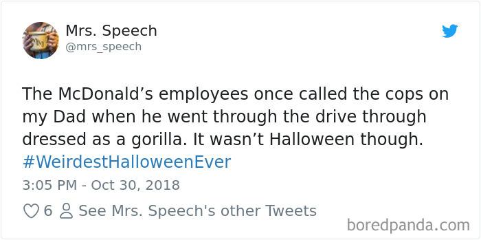 1057287328971010054 png  700 - 20+ Folks Share Their Weirdest Halloween Tales