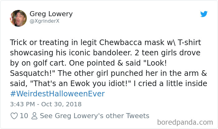 1057296851932712966 png  700 - 20+ Folks Share Their Weirdest Halloween Tales
