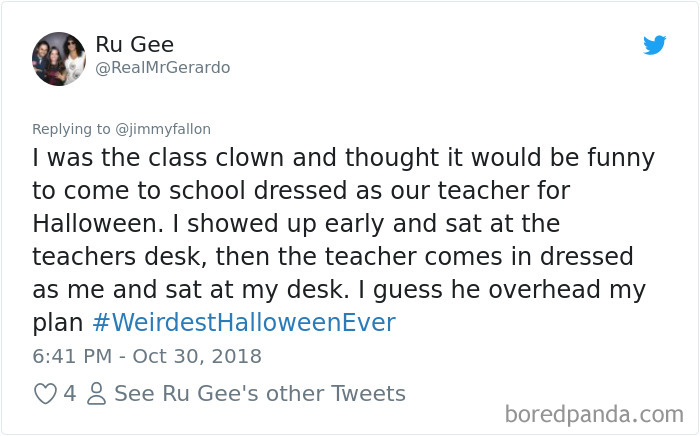 Funny-Weirdest-Halloween-Ever-Tweets-Jimmy-Fallon