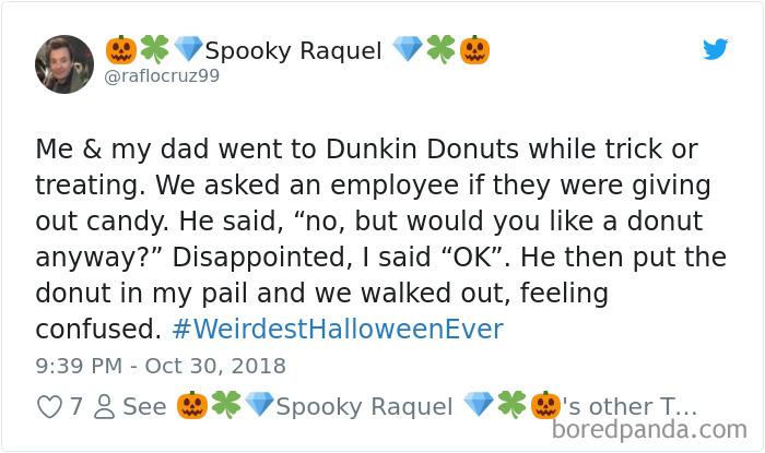 1057386410301370370 png  700 - 20+ Folks Share Their Weirdest Halloween Tales