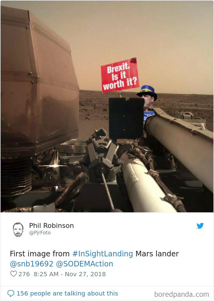 Nasa-Insight-Mars-Landing-Image