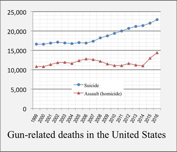 1999-2016_Gun-related_deaths_USA-5bea938567631-png.jpg