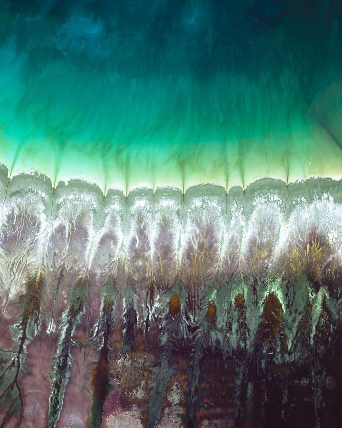 Roebuck Bay, Western Australia