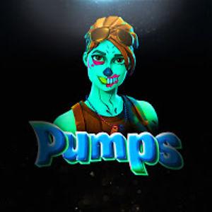 JustPumps