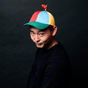 Ji-Sub Jeong