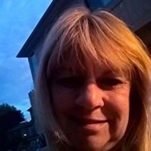 Kathy Humes