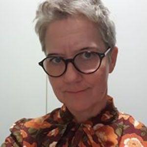 Donna Johansen