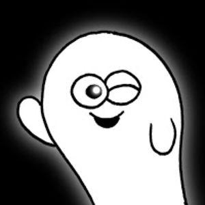 Little Spooky