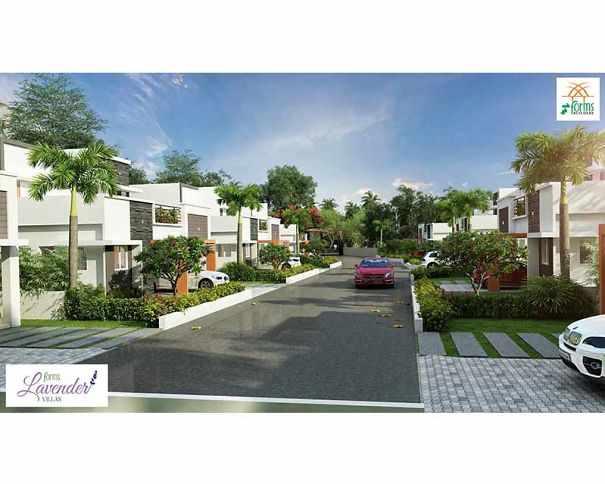 Copy-of-thrissur_home_for_sale-5bdfe4ec1dc55.jpg