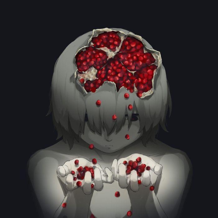New-Poetic-Illustrations-Japanese-Artist-Avogado6