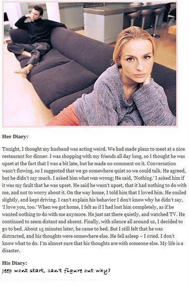 Dear-Diary-5bf1955deb2af.jpg
