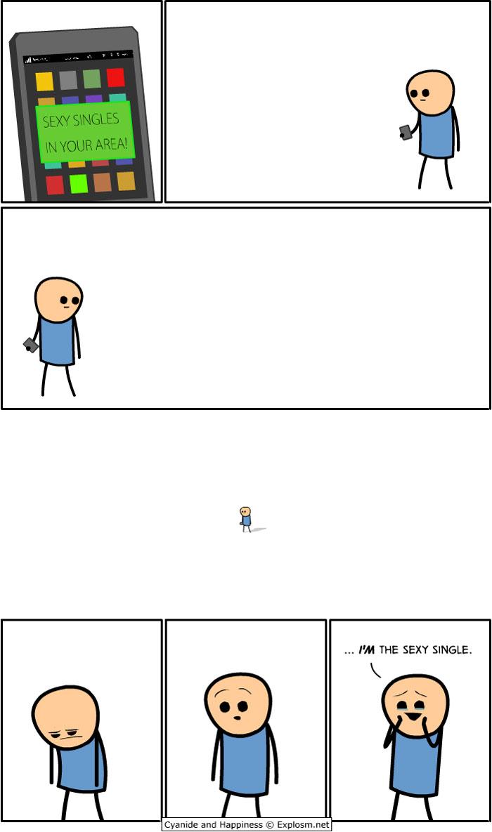 Funny-Internet-Comics
