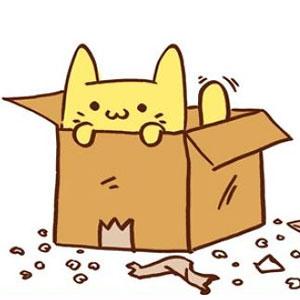 Meine 21 positiven 'Cat's Café' Comics, um deinen Tag besser zu machen