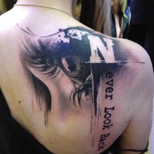back-shoulder-tattoo-ideas-5bf95575d4e8e.jpg