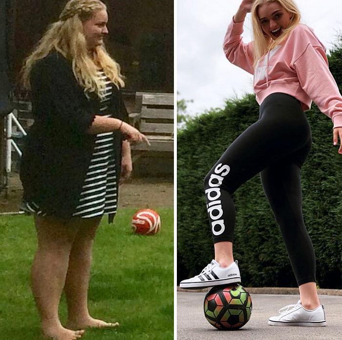 bullied-student-loses-63-kilos-formal-dress-josephine-desgrand-11
