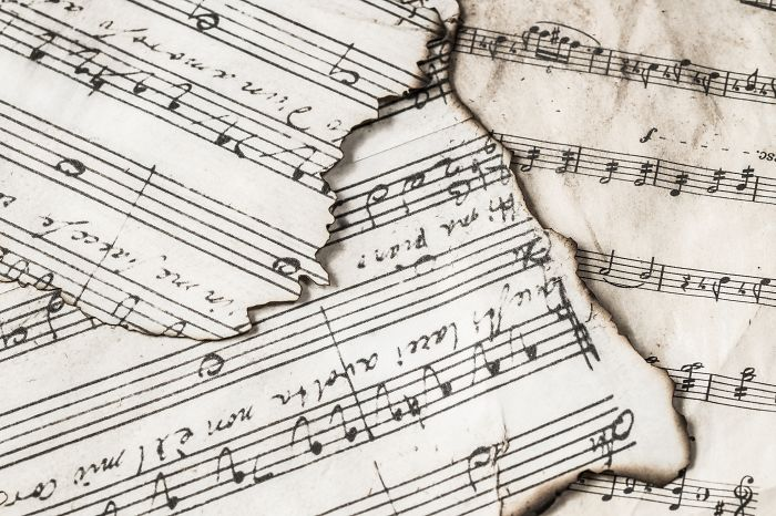 Five Little-Known Facts About Some Of The World's Most Famous Classical Composers