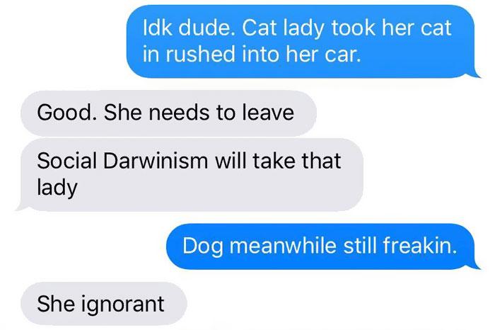 cat-dog-tail-retailer-walmart-story-10