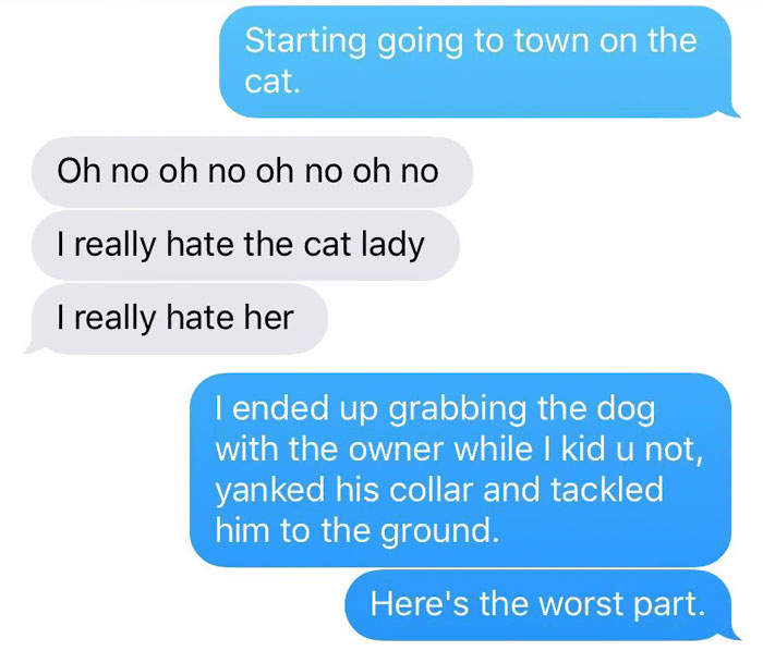 cat-dog-tail-retailer-walmart-story-7