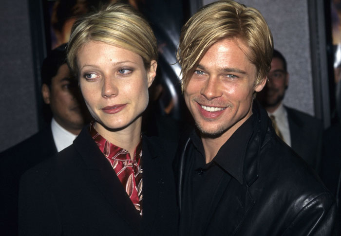 40 Celebrity Couples Who Fell In Love On The Set