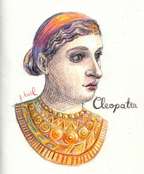 cleopatra-sm-5be31b9b13d0d.jpg