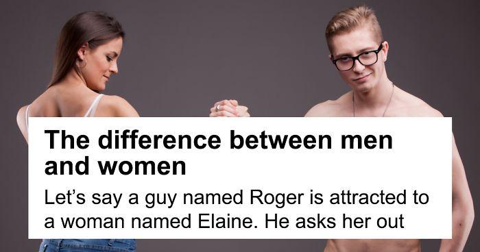 dating tips for men meme women man lyrics