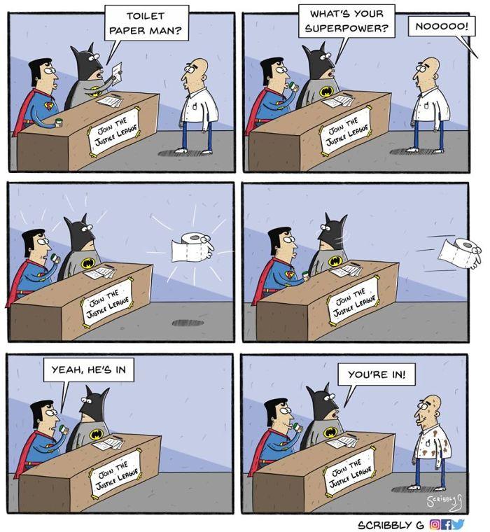 Funny-Cartoons-Scribblyg