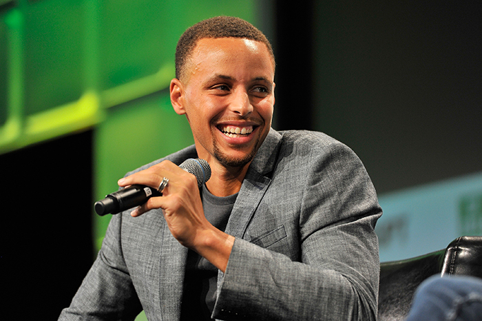 97c123e2ac3b 9-Year-Old Girl Writes A Letter To NBA Star Steph Curry Complaining ...