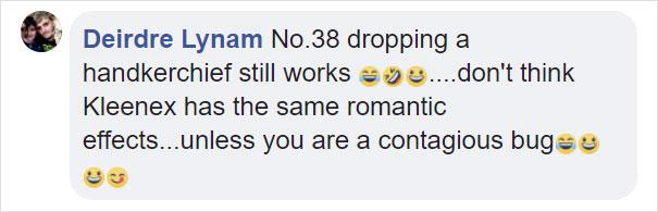 failblog dating sivu 9 Ukraina naisten dating