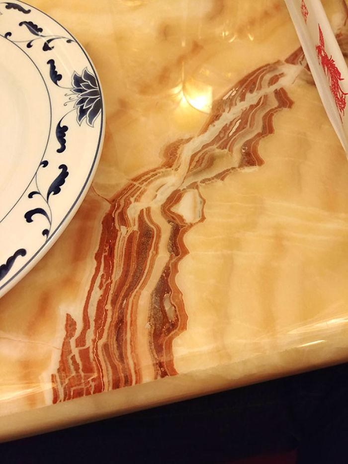 Forbidden Bacon