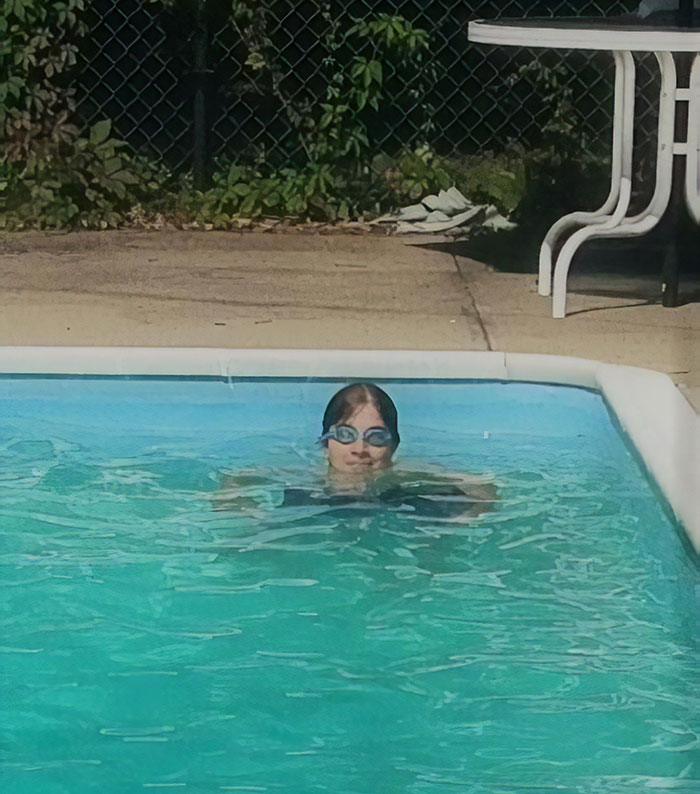 My Son's Last Photo - Died 5 Minutes Later Due To Shallow Water Black Out