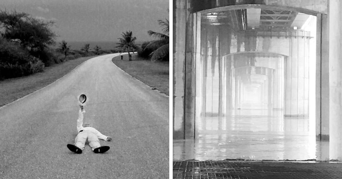 minimalist photography bts vante fb10