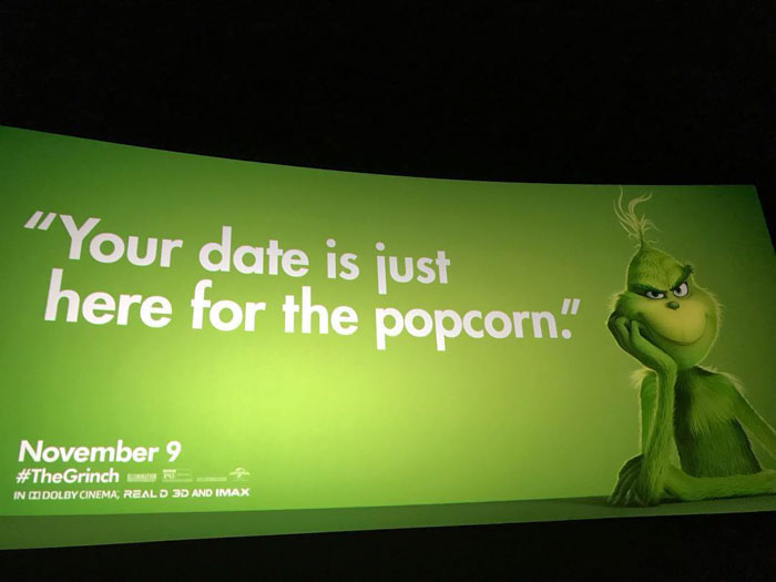 The-Grinch-Movie-Funny-Billboard-Ads
