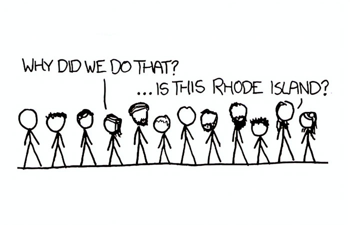 Scientist Hilariously Answers What Would Happen If Everybody On Earth Jumped At The Same Time