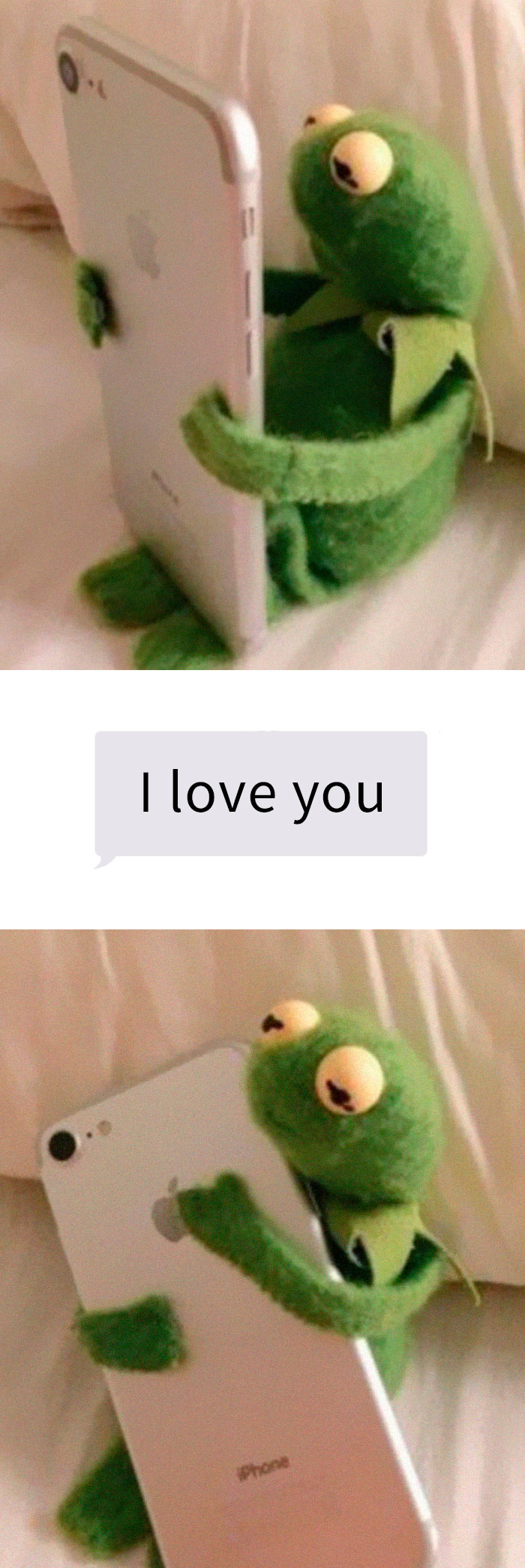 50 Wholesome Relationship Memes You Need To Send To Your Significant Other Bored Panda