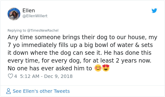 Wholesome-Twitter