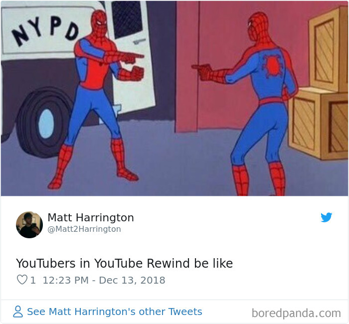 Youtube-Rewind-2018-Most-Disliked-Video-Reactions