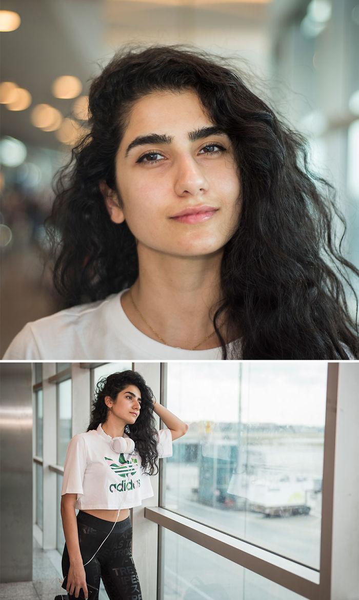 Shayma de Kuwait