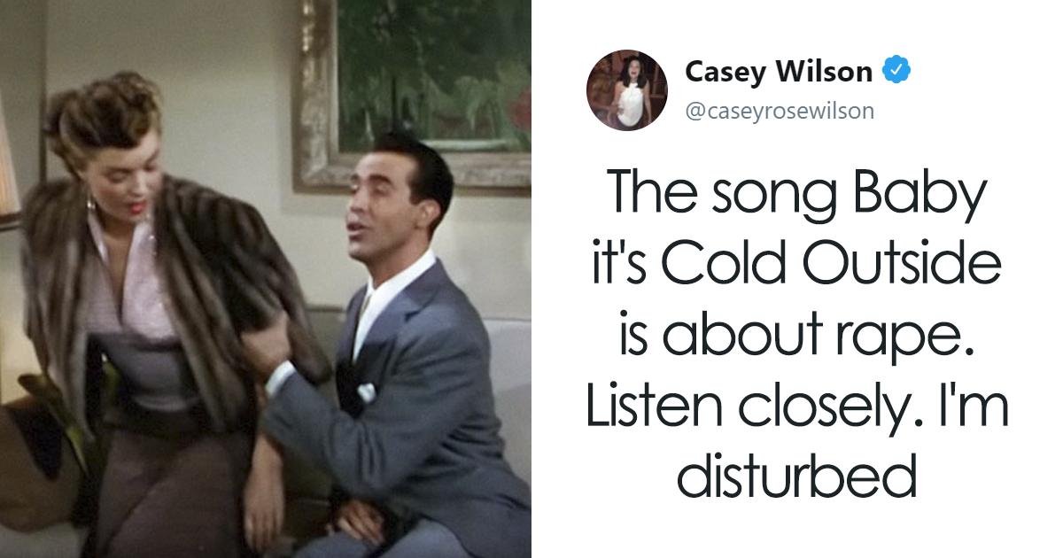 flirting memes gone wrong time movie lyrics download