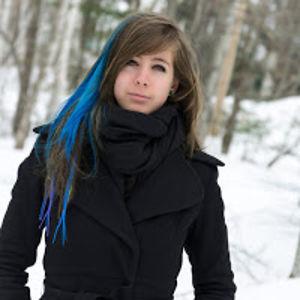 Sophie Larocque Bourdon