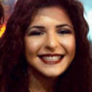 Vanessa Gorga