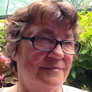 Wendy Dyson