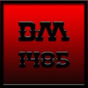 DeathMalice1485