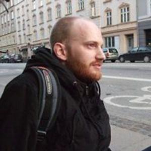 Jonas Tingmose