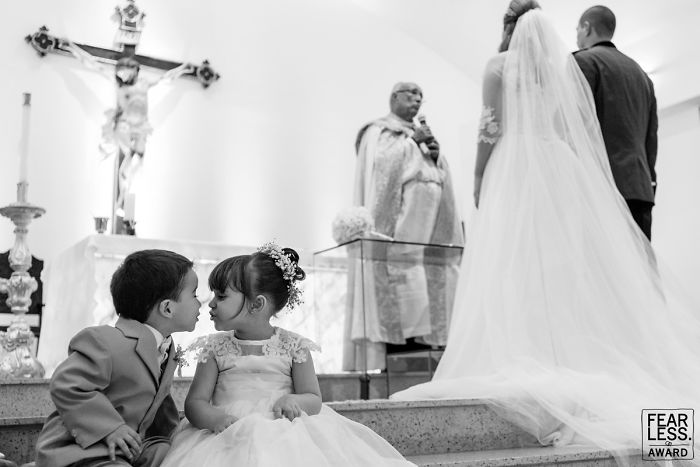 Best-Wedding-Foto-2018-Fearless-Awards-Photography